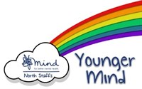 Younger Mind